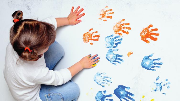 Consulta Psicológica de Crianças e Adolescentes