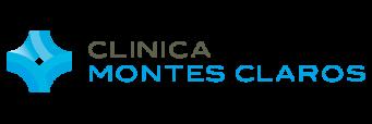 logo-clinica
