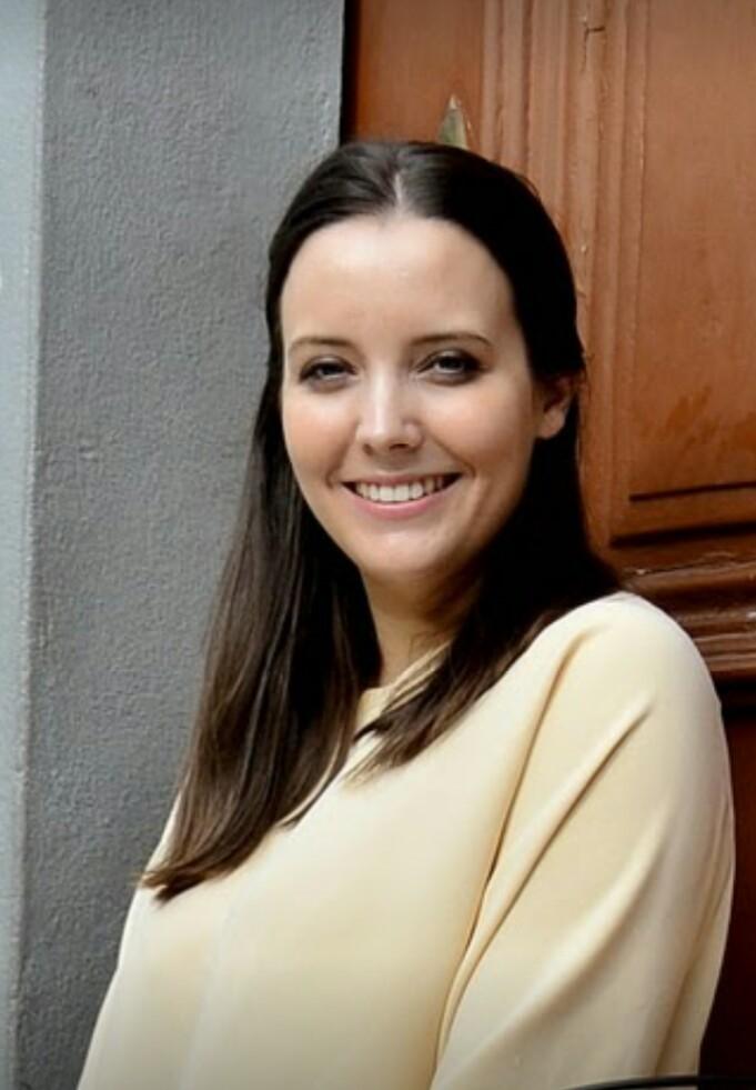 Ana Branco Rocha